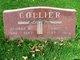 Daisy G <I>Mills</I> Collier