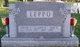Gladys R <I>Unger</I> Leppo