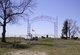 Hansonville Cemetery