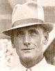 Pvt Ralph Erskin Clark