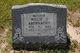 Profile photo:  Willie Jane <I>Brasfield</I> Abernathy