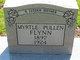 Myrtle Extena <I>Pullen</I> Flynn