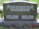 Profile photo:  Frank Crafton