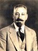 Gaston Paul Adolphe Levesque