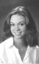 Profile photo:  Amy L. <I>Longenecker</I> Strayer