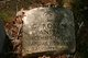 Carolyn Anita Unknown