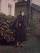 Annie Marie <I>Dooley</I> Wood