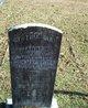 Profile photo:  Cynthia Ann <I>Tanner</I> Allison