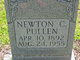 Newton Claborne Pullen