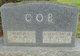 Edith E. <I>Bailey</I> Coe