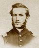Col Thomas Erskine Barker