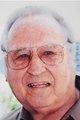 "Profile photo:  Robert Fowler ""Bob"" Burke, Sr"