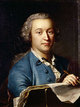 Johann Ludwig Aberli