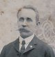 Carl A Ljungberg