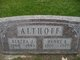 Henry Arthur Althoff