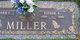 Esther R Miller