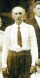 Hugh Nelson Ellzey