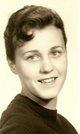 Kay Lyn <I>Wickham</I> Miller