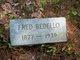 Fred Bedello