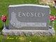 Profile photo:  Ruth Eleanor <I>Boller</I> Endsley