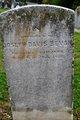 Joseph Davis Bevan