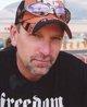 "Profile photo:  Frankie ""Frank"" Austermann"