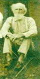 Rankin Charles Ellzey