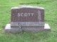 Robert B Scott