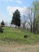 Acord Mountain Cemetery