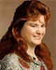 Gail Bassett