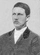 Richard D. Berry