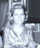 Marlene Yvonne Medler