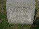 Henry Harrison Kring