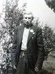 Henry Jasper Crane