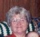 Charlotte K. <I>Snodgrass</I> Hubbard