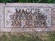 "Margaret ""Maggie"" Adams"