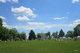 Monroeville Cemetery