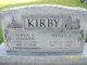 Norma Alice <I>Anderson</I> Kirby