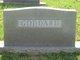 Roy W Goddard