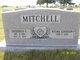 Fredrick Charles Mitchell