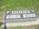 Profile photo:  Bertha Ann <I>Reed</I> Burcham