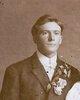 Gustav Richard Bechner