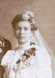 Barbara E. <I>Grunert</I> Bechner