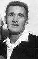"""Harold Andrew """"Lucky"""" Mortensen"""
