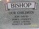 Stanley Smith Bishop