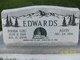 Fonda Lou <I>Campbell</I> Edwards