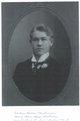 Andrew Hune Mortensen