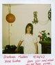 Barbara Sue <I>Beal</I> Moeloa