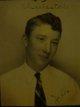 """Joel Desmond """"J D"""" Reeves"""
