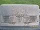 Russell Harland Rock